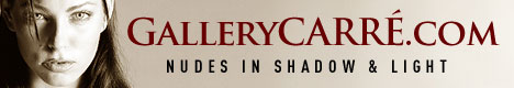 Gallery Carre Banner